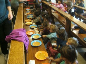 18.-Food-for-the-children2